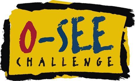 O-SEE_Challenge_Logo_RGB